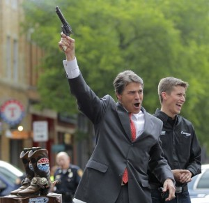 governor-goodhair-and-gun