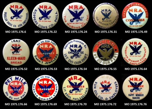 nra-buttons